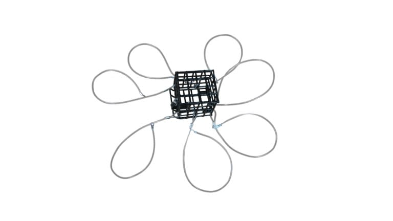 SMI Crab Snare 6 Loop