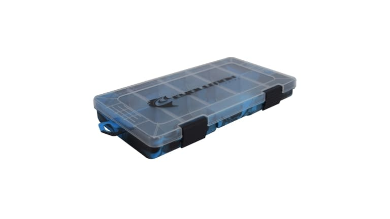 Evolution Drift Series Colored Tackle Trays - 35015-EV