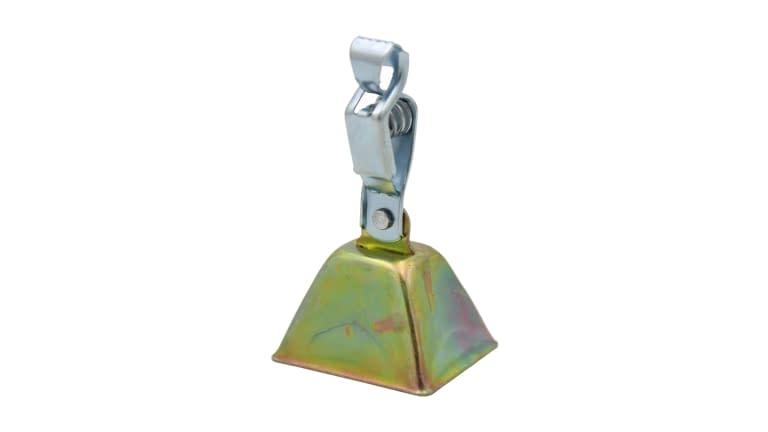 SMI Clapper Bells