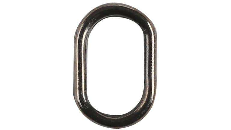 Owner Oval Split Ring