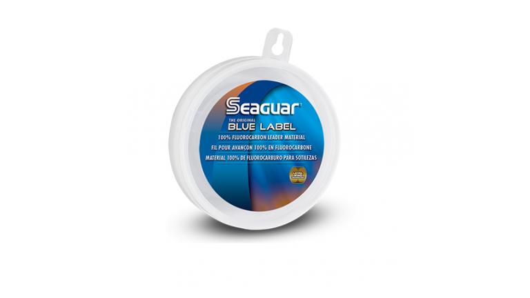 Seaguar Blue Label Big Game 30yd - 100FC30