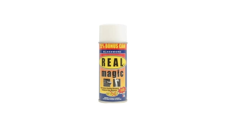 Blakemore Real Magic - 80