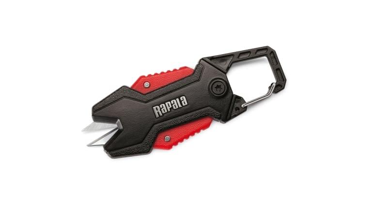 Rapala Retractable Line Scissor