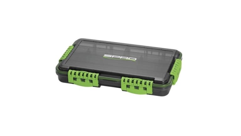 SPRO Tackle Box 3700 - STB-3700