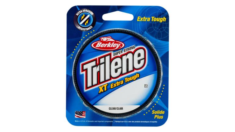 Berkley Trilene XT - XTFS10-15