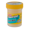 Berkley Powerbait Trout Bait - Style: BTBY2