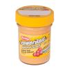 Berkley Powerbait Natural Scent Trout Bait - Style: BTSMP2