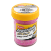 Berkley Powerbait Glitter Trout Bait - Style: STBGP