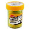 Berkley Powerbait Glitter Trout Bait - Style: STBGRB