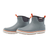 Grundens Deck Boss Ankle Boot - Style: 30