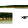 Roboworm Fat Straight Tail Worm - Style: Ayu