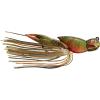LiveTarget Hollow Body Crawfish - Style: 145