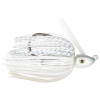 Strike King Hack Attack Heavy Cover Swim Jig - Style: 204