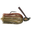 Strike King Hack Attack Heavy Cover Swim Jig - Style: 46M