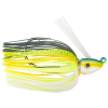 Strike King Hack Attack Heavy Cover Swim Jig - Style: 538