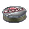 Berkley Nanofil 150yd - Style: 22