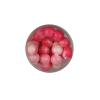 Berkley Powerbait Eggs Floating Magnum - Style: FEGBG
