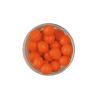 Berkley Powerbait Eggs Floating Magnum - Style: FEFO