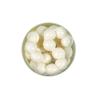 Berkley Powerbait Eggs Floating Magnum - Style: FEGFW