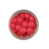Berkley Powerbait Eggs Floating Magnum - Style: FEGP