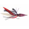 P-Line Conehead Rig - Style: Purple Black White