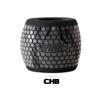 Winn Reel Grip Sleeves - Style: CHB
