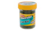 Berkley Powerbait Trout Bait - BTBGP2 - Thumbnail