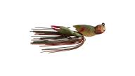 LiveTarget Hollow Body Crawfish - CHB45S144 - Thumbnail